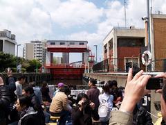 skytree-b001_29.jpg