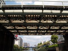 skytree-b001_46.jpg